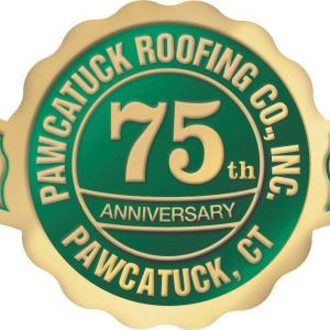 pawcatuk roofing connecticut