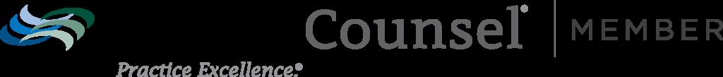 Wealth Counsel Member Logo