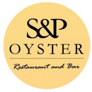 s&p oyster restaurant mystic