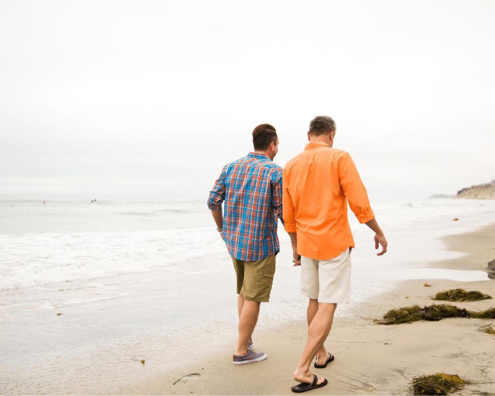 same-sex Estate Planning
