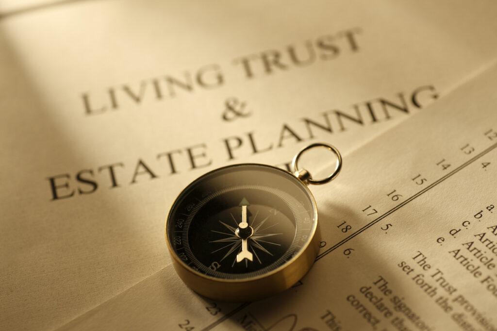 Special Needs Estate Planning